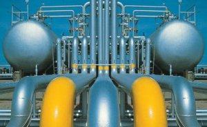 Yunanistan`dan alternatif gaz projesi