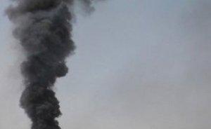 Enerji güvenliği analizi: Petrolde büyük risk