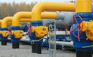 Türkmen gazı tesislerini Japonlar modernize edecek