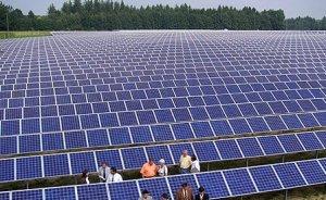 Japonya: 21.090 MW`lık güneş enerjisi projesine onay verdik