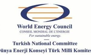 DEK TMK'dan İl İl Enerji Verimliliği Projesi