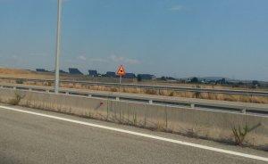 Gezi günlüğü: Yunanistan`ın enerjisi...