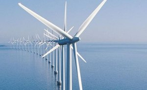 Rüzgar enerjisi Temmuz`da rekor kırdı