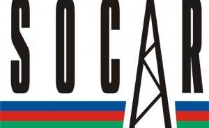 SOCAR Rusya`ya gaz sevkiyatını artırdı