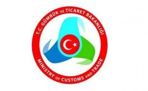 Gümrük ve Ticaret Bakanlığı`na yeni personeller alınacak
