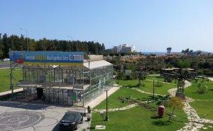 Antalya, karbon emisyonunu %20 azaltacak