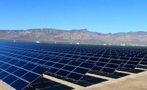 Almanya`da güneş enerjisi kurulumları azalacak