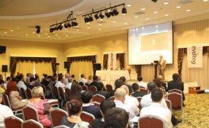 Uluslararası LED/OLED Aydınlatma Teknolojileri Çalıştayı Şile'de gerçekleşti