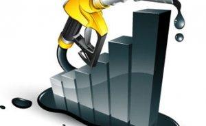 Petrol fiyatları aşağı yönlü