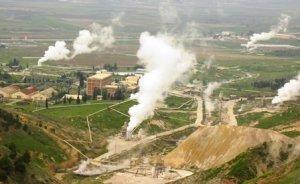Zorlu, Denizli Karataş`ta jeotermal santral kuracak