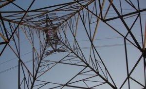 Ağustos ayında elektrik üretimi azaldı