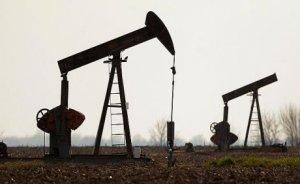 Yemen`de 4 yeni petrol kuyusu