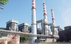 Emisyon sorunlu 15 termik santral de neyin nesi? - Mehmet ASLAN yazdı
