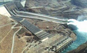 Şenkaya Elektrik'den Erzurum'a 70 milyon TL'lik HES yatırımı
