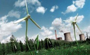 ABD'de her yeni enerji kaynağının yarısı yenilenebilir oldu