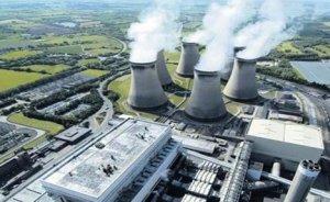 Dünya Enerji Kongresi Ekim`de yapılıyor