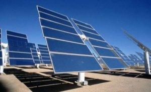 İşte güneşe en çok yatırım yapan ilk 20 ülke