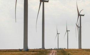 Siemens'ten ABD'de dev rüzgâr santrali
