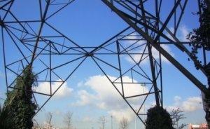 Elektrik Piyasası Lisans Yönetmeliği tamam!