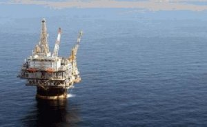OMV, Barents Denizi'nde petrol buldu