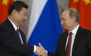 G – 20'den doğalgaz anlaşması çıktı