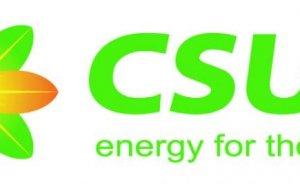 CSUN güneş panelinde verimlilik rekoru kırdı