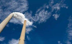 Orman alanlarında ithal kömürlü santrallere izin yok