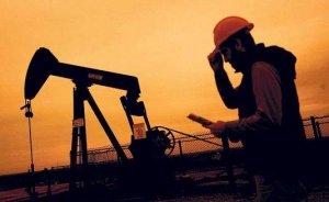 IEA: Türkiye`nin 90 gün yetecek petrolü var