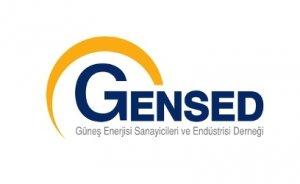 GENSED, lisanssız elektrik üretimini tartışacak