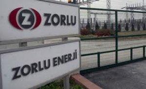 Zorlu Enerji Ankara`daki bir santralini kapatıyor