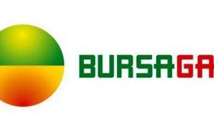 Bursagaz'a yeni yönetim binası