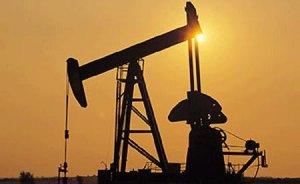 Brent petrol varil fiyatı 112,50 dolara yükseldi
