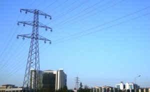 İstanbul`da 1000 fabrika elektrik mağduru