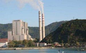 Eren Enerji'den, Zonguldak'a Yeniçatalağzı Termik Santrali