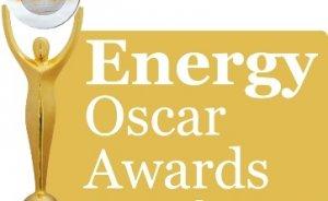 Enerji Oscarları 24 Eylül`de sahiplerini buluyor