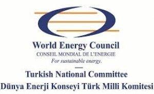 DEK TMK İl İl Enerji Verimliliği Projesi Samsun'da