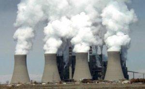 Suudi ACWA'dan Kırıkkale'ye ikinci doğalgaz santrali