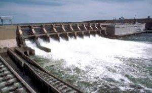Bucan Enerji'den Ankara'ya 11 MW'lık Çaltepe HES Projesi