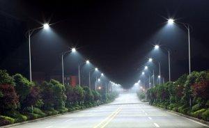 Bakan Yıldız; GE, tasaruflu LED`lerle yüzde 45 tasarruf sağladı