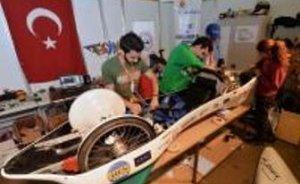 Shell Eco-marathon 2014 için başvurular başladı