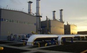 Gazprom ve Gazprombank GPB Group işbirliği