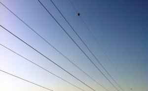 Lisanssız elektriğin önü açıldı, işte ayrıntılar