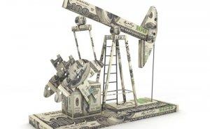 Brent petrol yeniden 110 doların altında!