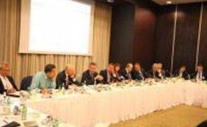Oettinger: Uluslararası enerji piyasaları hızla değişiyor