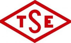 TSE'den on altı şirkete sözleşme iptali