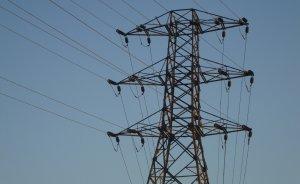TÜBİTAK sayesinde Arabistan'da elektrik kesintisine son