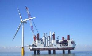 Deniz üstü rüzgar enerjisinde maliyetler yüzde 30 gerileyecek