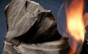 BGS İskoçya'da şeyl gazı yatağı arayacak