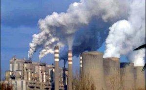 YEAŞ, yedek emisyon ölçüm cihazı alacak