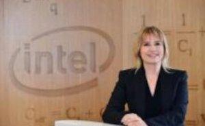 Intel'in yeni vizyonuna Ayşegül İldeniz liderlik edecek